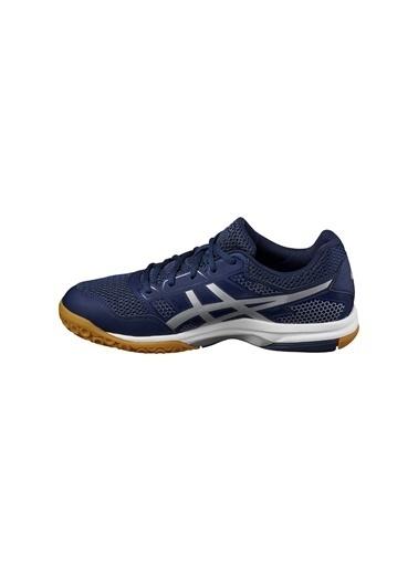 Asics Training Ayakkabısı İndigo